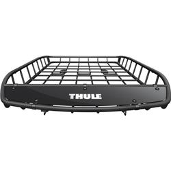 Thule Canyon XT-Black
