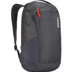 Thule EnRoute Backpack 14L-Asphalt