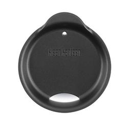 Klean Kanteen Pint Lid for Vacuum Insulated Tumber or Pint-Black