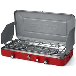 Primus Profile 2-Burner Stove, USA and Canada-Not Applicable