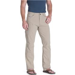 "Radikl Pants, 36"" Inseam - Mens"