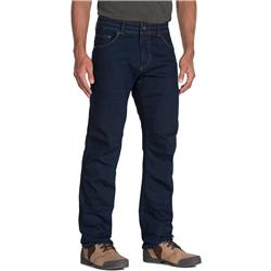 "Rydr Jean, 30"" Inseam - Mens"
