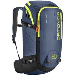 Ortovox Haute Route 40 - Mens-Night Blue