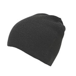 Ambler  Digby Slouch - Mens-Black