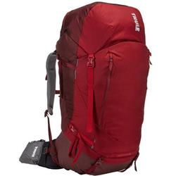 Thule Guidepost Backpacking Pack 75L - Womens-Bordeaux