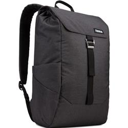 Thule Lithos Backpack 16L-Black