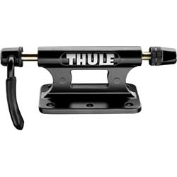 Thule Low Rider-Black
