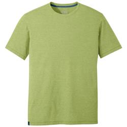 Outdoor Research Cooper SS Tee - Mens-Hops