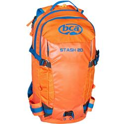 Backcountry Access Stash 20L-Orange