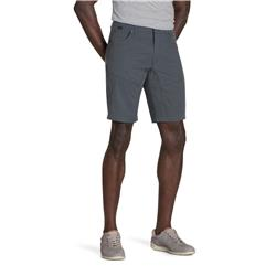 "Kuhl Silencr Kargo Shorts, 12"" Inseam - Mens-Carbon"