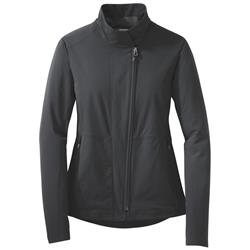 Outdoor Research Prologue Moto Jacket - Womens-Black