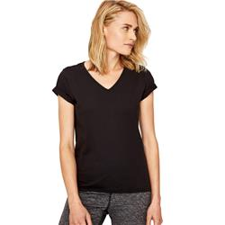 Lole Repose Top - Womens-Black