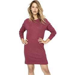 Lole Sika Dress - Womens-Newberry Heather