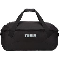 Thule GoPack Duffel (Single)-Black