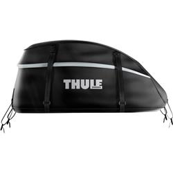 Thule Outbound-Black