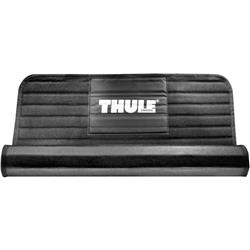 Thule Water Slide-Black