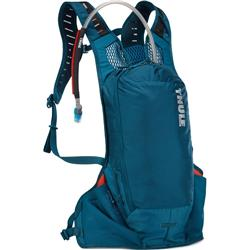 Thule Vital Hydration Pack 6L-Moroccan