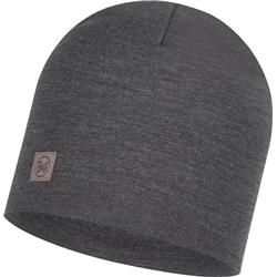 Heavyweight Merino Hat