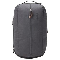 Thule VEA Backpack 21L-Black