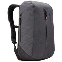 Thule VEA Backpack 17L-Black