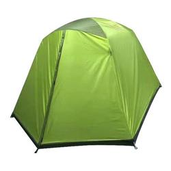 Chinook Technical Gear  Huron 3, 3 Person, 3 Season Tent-Not Applicable