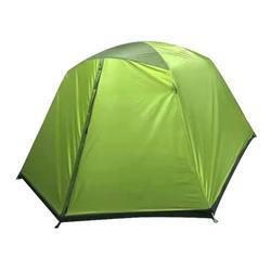 Chinook Technical Gear  Happy Trails 5, 5 Person, 3 Season Tent-Not Applicable