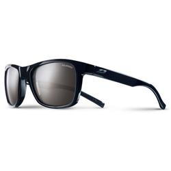 Julbo Beach - Polarized -Shiny Black