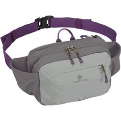Eagle Creek Wayfinder Waist Pack M-Graphite / Amethyst