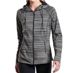 Kuhl Piper Hoody - Womens-Pavement