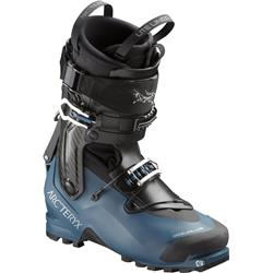 Arcteryx Procline AR Carbon - Mens-Black