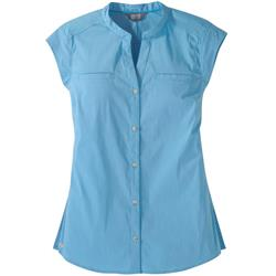 Outdoor Research Rumi Sleeveless Shirt - Womens-Swell