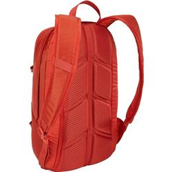 Thule EnRoute Backpack 18L-Rooibos