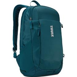 Thule EnRoute Backpack 18L-Teal