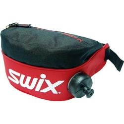Swix Insulated Drink Belt-Red