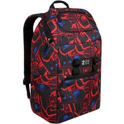 2Undr Cooler Pack - 28L-Bella Rock