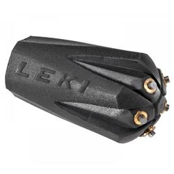 Leki Trekking Silent Spike Pad -Not Applicable