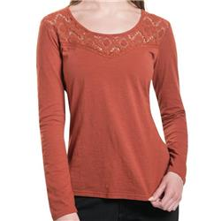 Kuhl Lively LS - Womens-Autumn