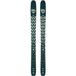 Black Crows Anima Skis 2018/2019-Not Applicable