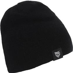 Black Crows Calva Beanie-Black