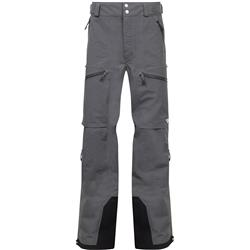 Black Crows Ventus 3L GTX Pants - Mens-Dark Grey