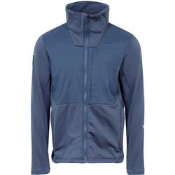 Black Crows Ventus Polartec Fleece Jacket - Mens-Dark Denim