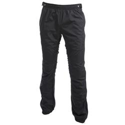 Swix UniversalX Pants - Mens-Black