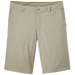 Outdoor Research 24/7 Shorts - Mens-Cairn