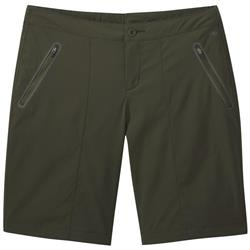 Outdoor Research 24/7 Shorts - Womens-Juniper