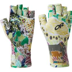 ActiveIce Spectrum Sun Gloves - Print