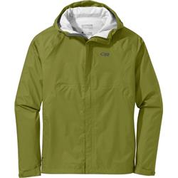 Outdoor Research Apollo Jacket - Mens-Beetle