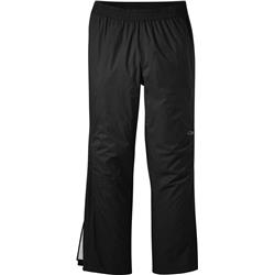 Outdoor Research Apollo Pants - Mens-Black