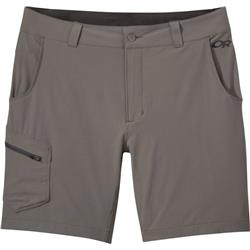 "Ferrosi Shorts, 10"" Inseam - Mens"