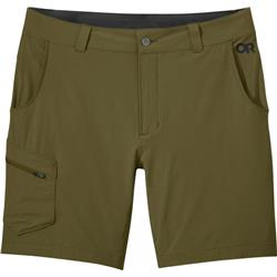 "Ferrosi Shorts, 8"" Inseam - Mens"