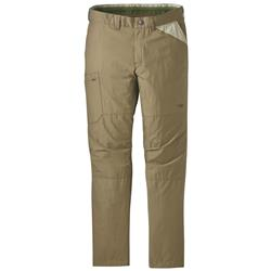 Outdoor Research Quarry Pants - Mens-Cafe